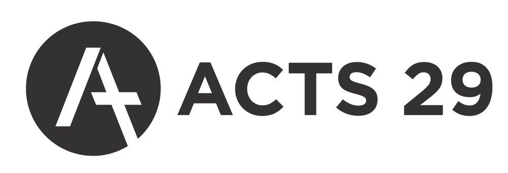 Acts_29_Circle_Vector_Assets_pdf.jpg