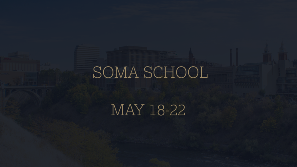 SOMA SCHOOL.png