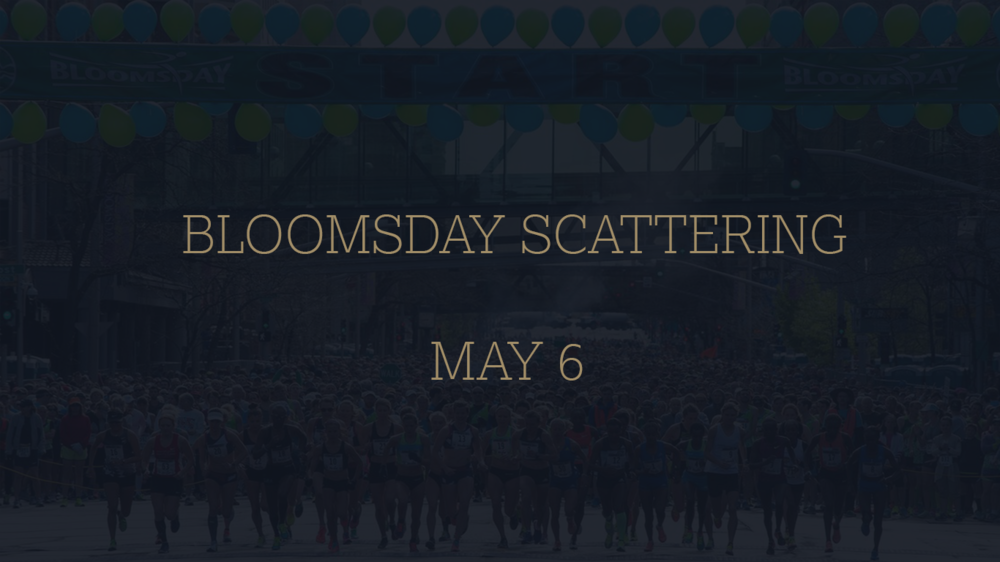 bloomsday scattering.png