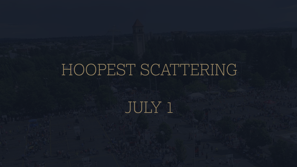 HOOPFEST SCATTERING.png