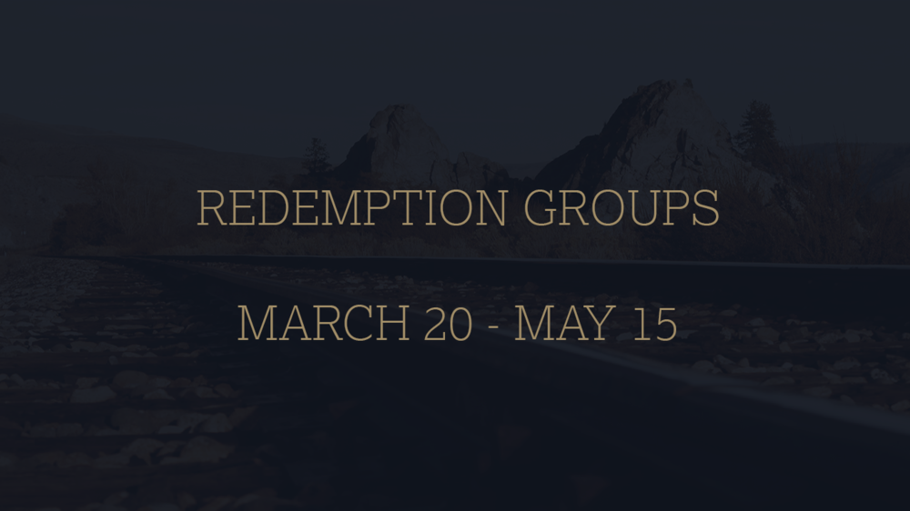 REDEMPTION GROUPS PROMO.png