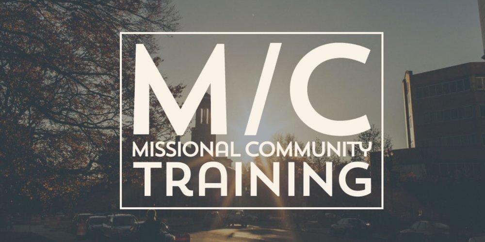 MC Workshop Promo.jpg