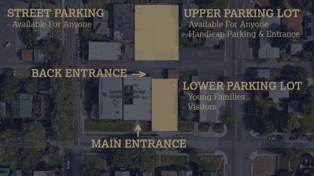 SDA parking map.png