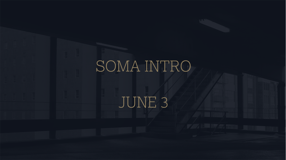 SOMA INTRO - 6:3:18.png