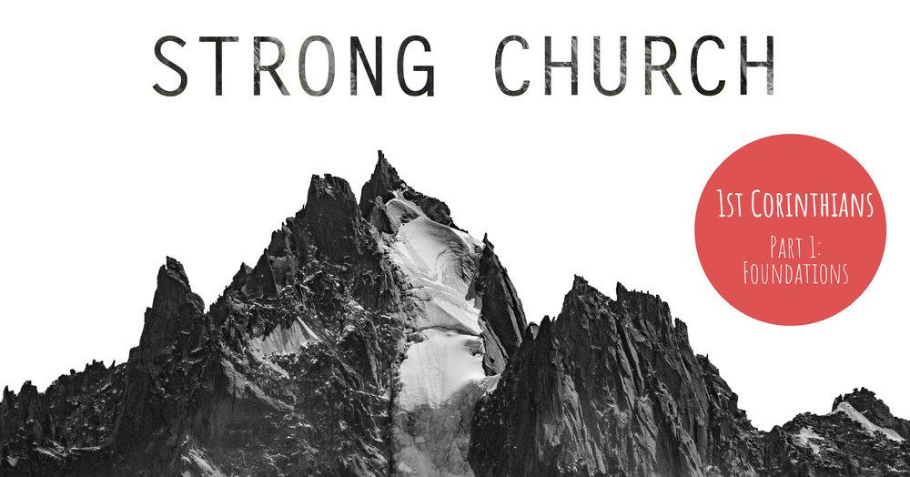 strongchurch169.jpg