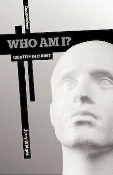 2 Who Am I?.jpg