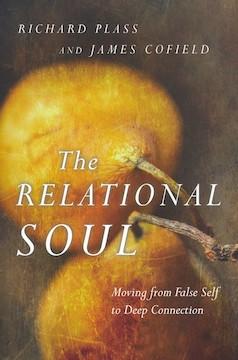 9 Relational Soul.jpg