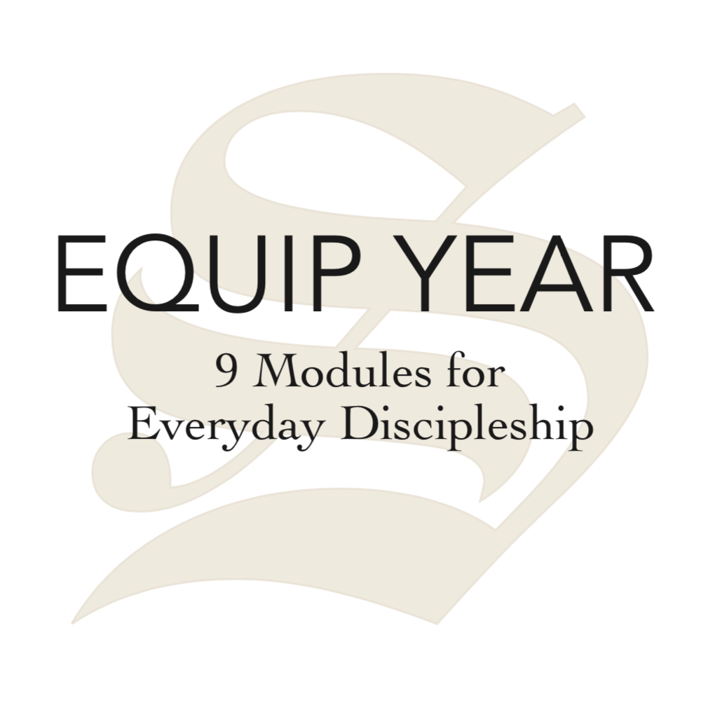 EQUIP YEAR FRONT.png