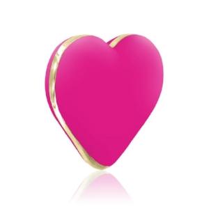 A01536-RianneS-Heart-French-MAIN-1200x1200_740x.jpg