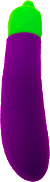 emojibator-product-transparent_180x.png