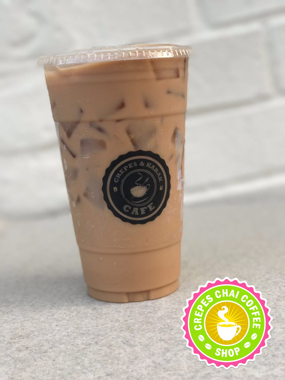 "<a href=""/best-desserts-in-town"">Best Coffee in Town</a>"