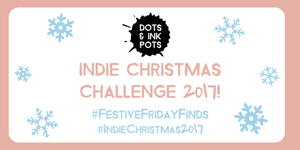 Indie-Christmas-Banner.png