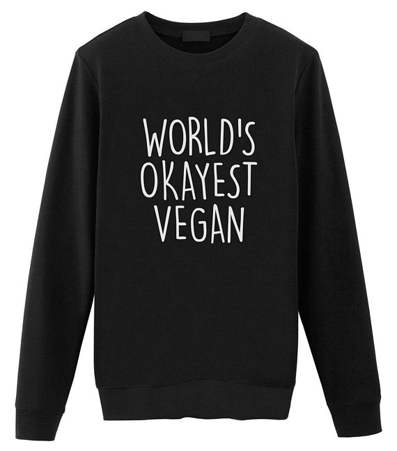 world's okayest vegan.jpg