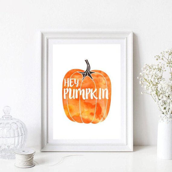 hey pumpkin.jpg