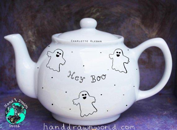 ghost teapot.jpg