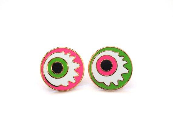 eye ball pins.jpg