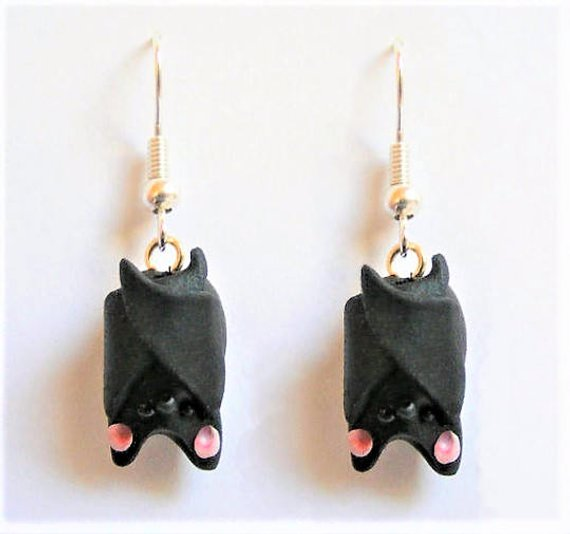 hanging bat earrings.jpg