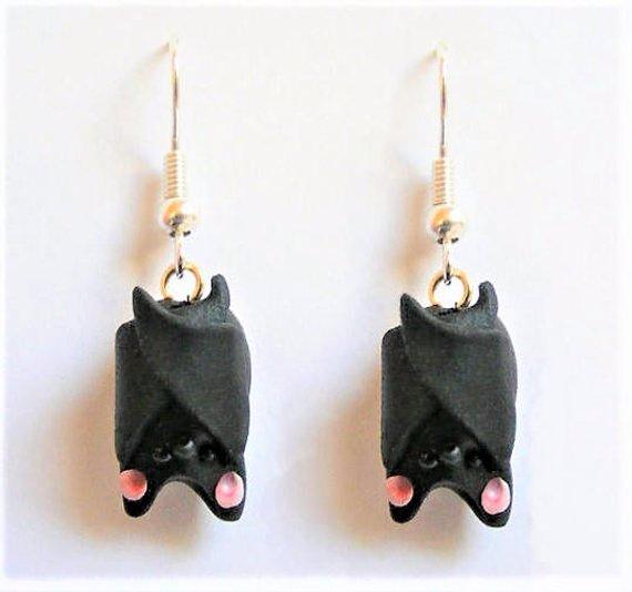 hanging bat earrings.jpg