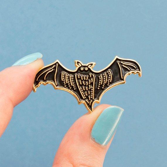 bat pin.jpg