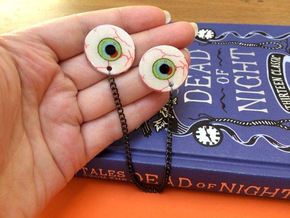 eyeball clips.jpg