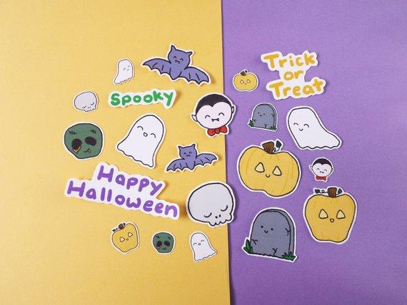 halloweeen stickeres.jpg