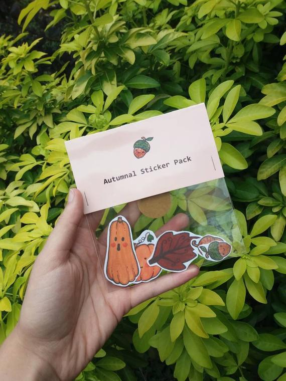 autumnal sticker pack.jpg