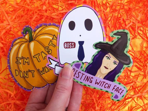 halloween sticker pack.jpg