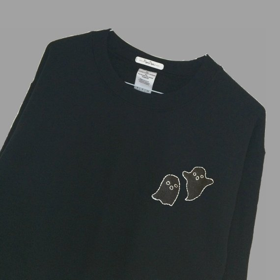 ghost sweater.jpg