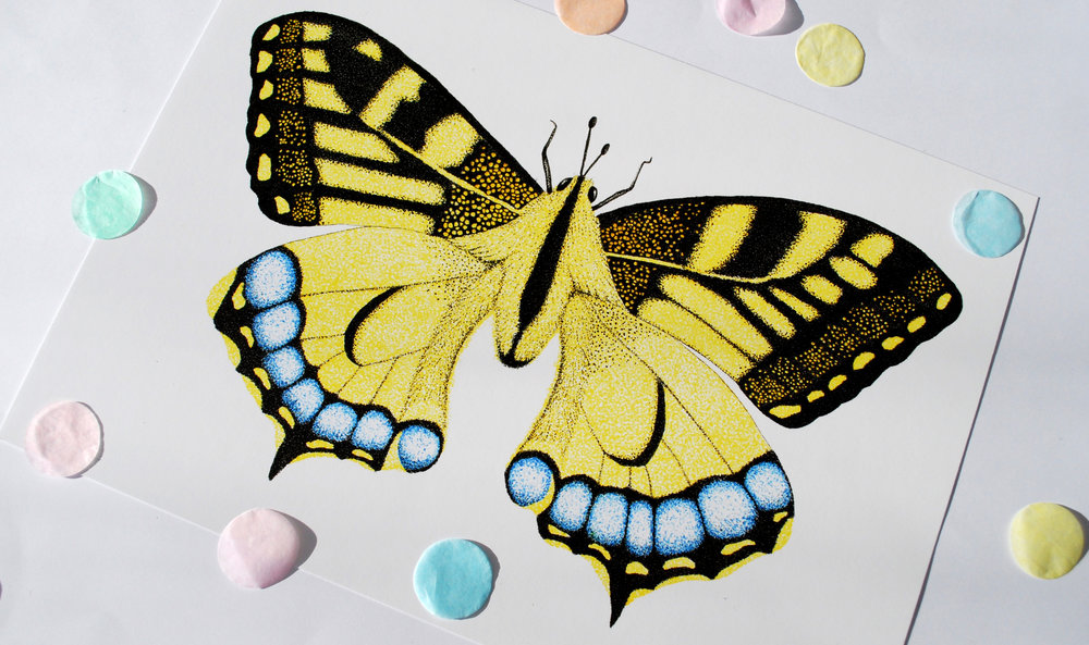 A4ButterflyPrint.jpg