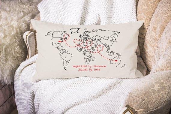 distance pillow.jpg