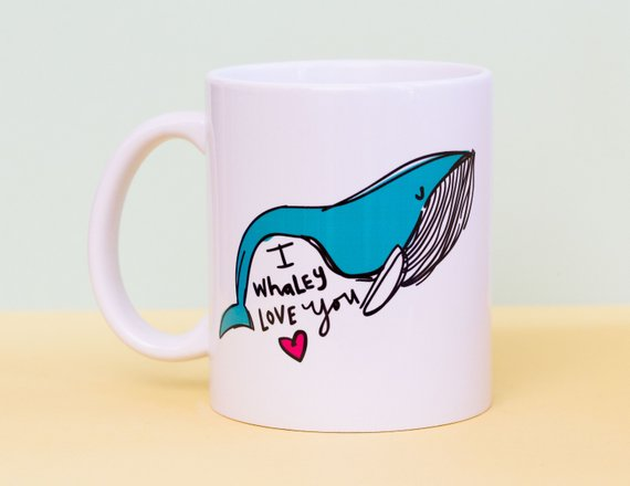 whale mug.jpg