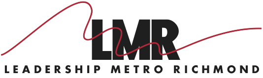 PHOTO: Leadership Metro Richmond Logo