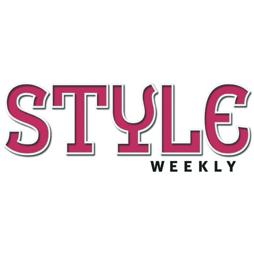 PHOTO: Style Weekly Logo