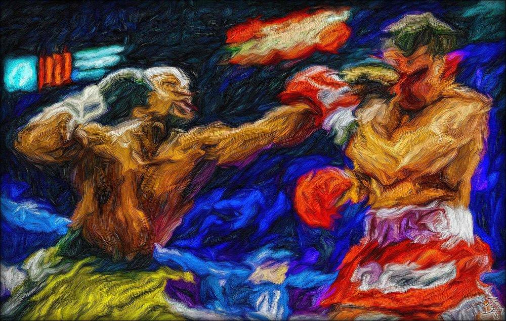 Joe-Dea-Mayweather-vs-Guerrero-Painting-Web.jpg