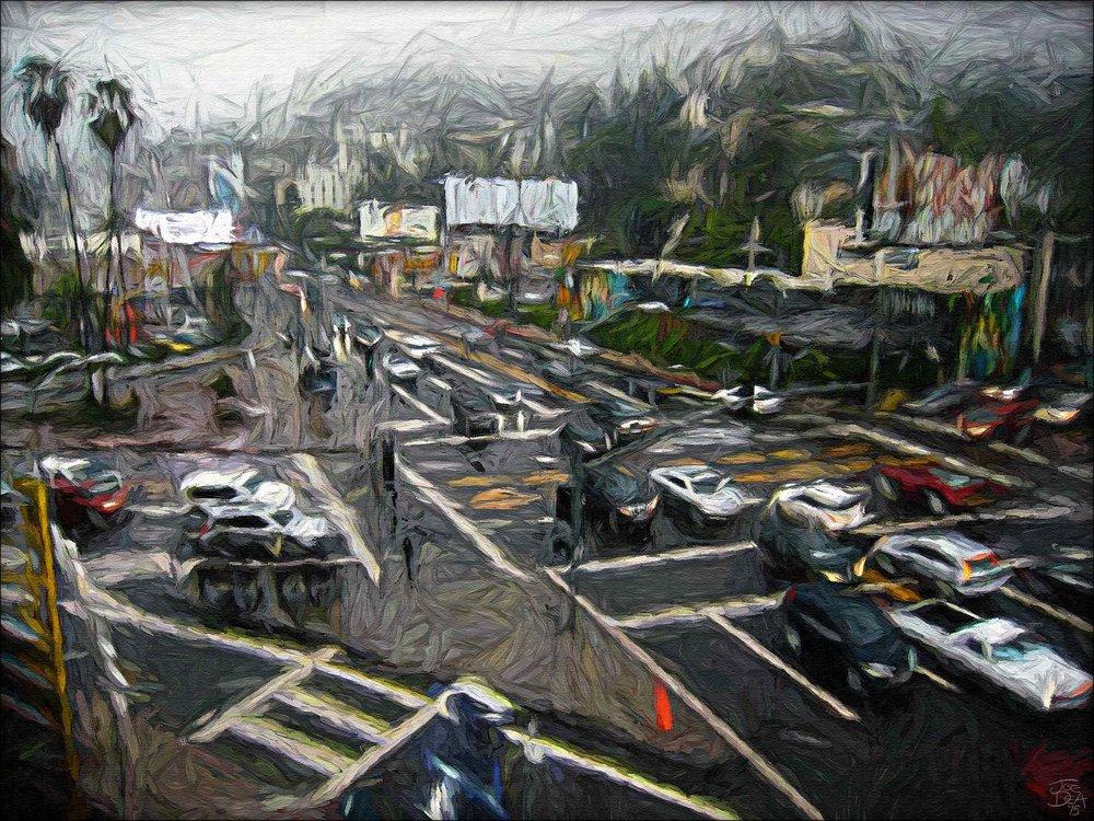 Joe-Dea-Sunset-Laurel-Rain-painting-web-LB3.jpg