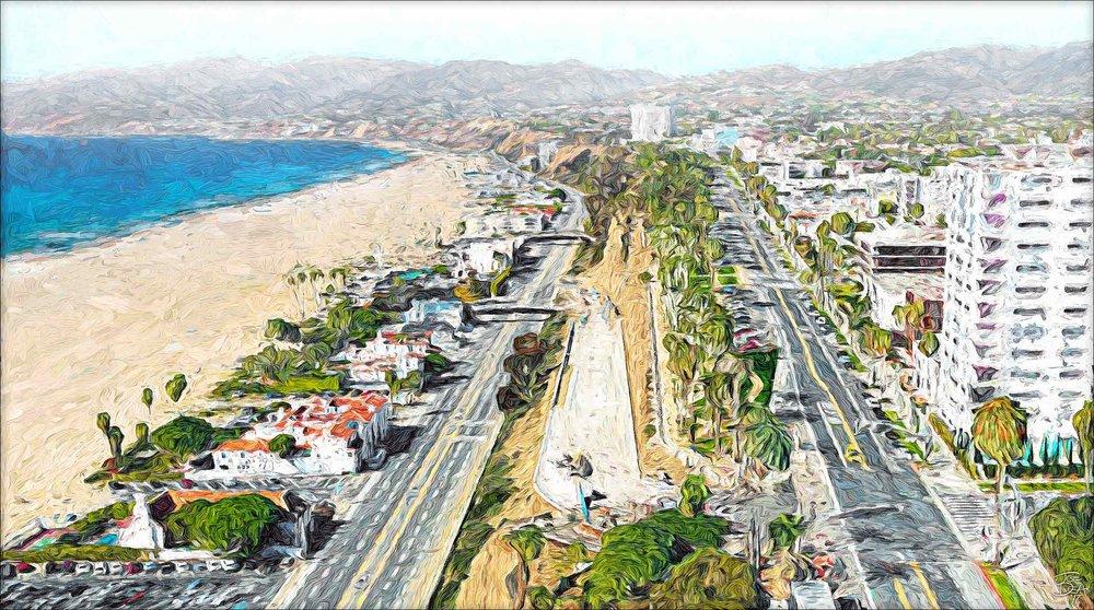 Joe-Dea-PCH-Santa-Monica-painting-web-LB2.jpg