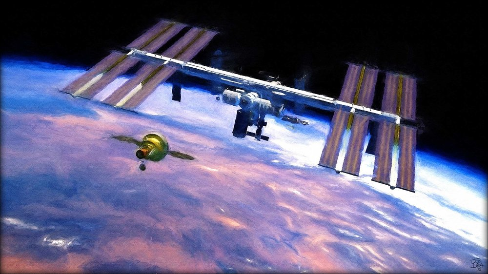 JOE-DEA-International-Space-Station-Painting-LB.jpg