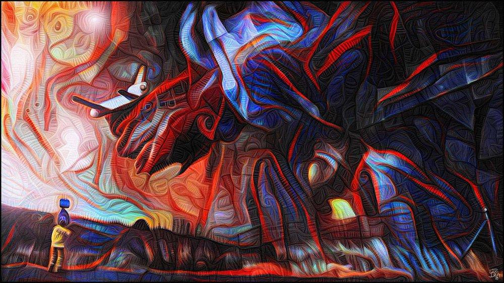 Joe-Dea-AnaheimFireSuperTanker-painting-web.jpg