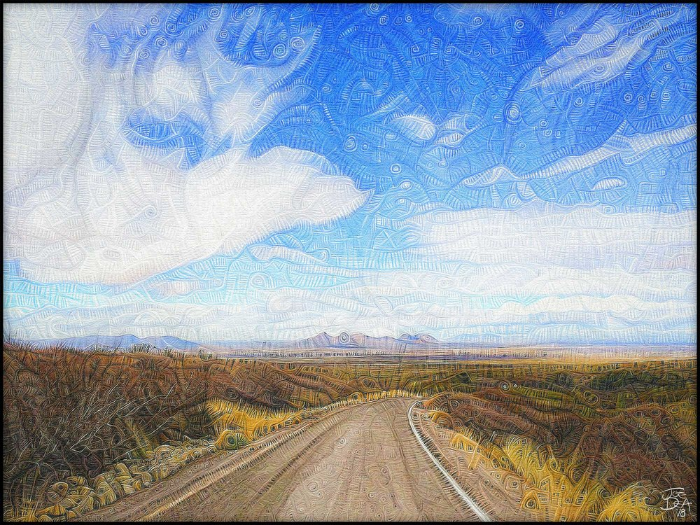 Joe_Dea_Dripping_Springs_Rd_painting-web.jpg