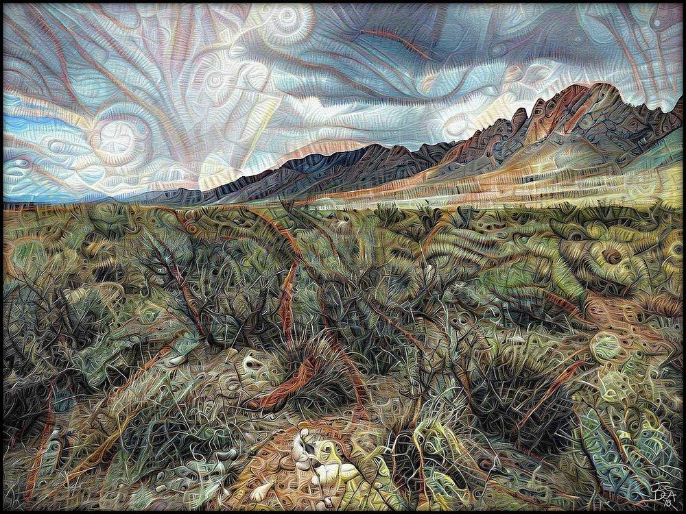 Joe_Dea_Organ_Mountains_Painting_web.jpg
