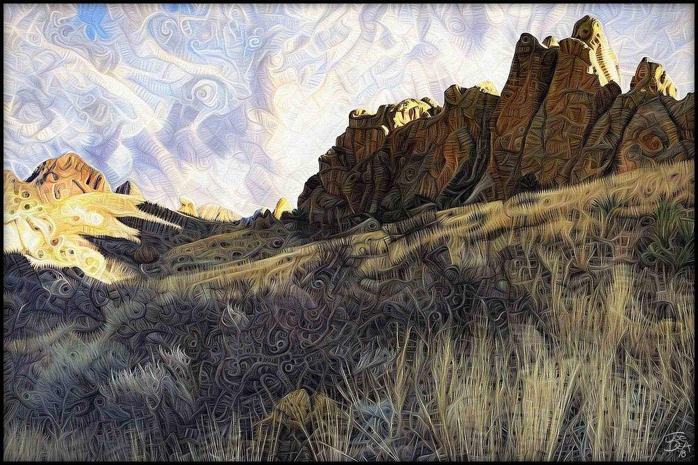 Joe-Dea-artist-landscape-painting-Dripping-Springs-Rocks-WEB.jpg