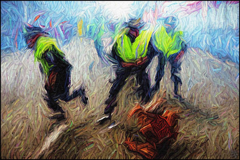 Joe_Dea_Boston_Marathon_Bombing_Painting_30x45-small-Web.jpg