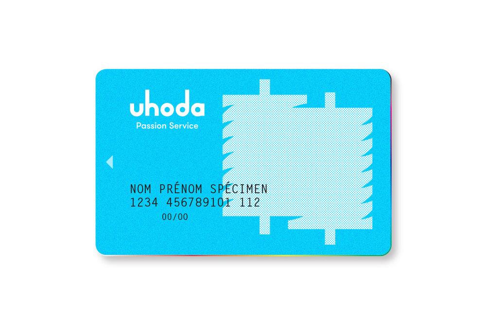 Découvrir les avantages de notre Wash Card prépayée -