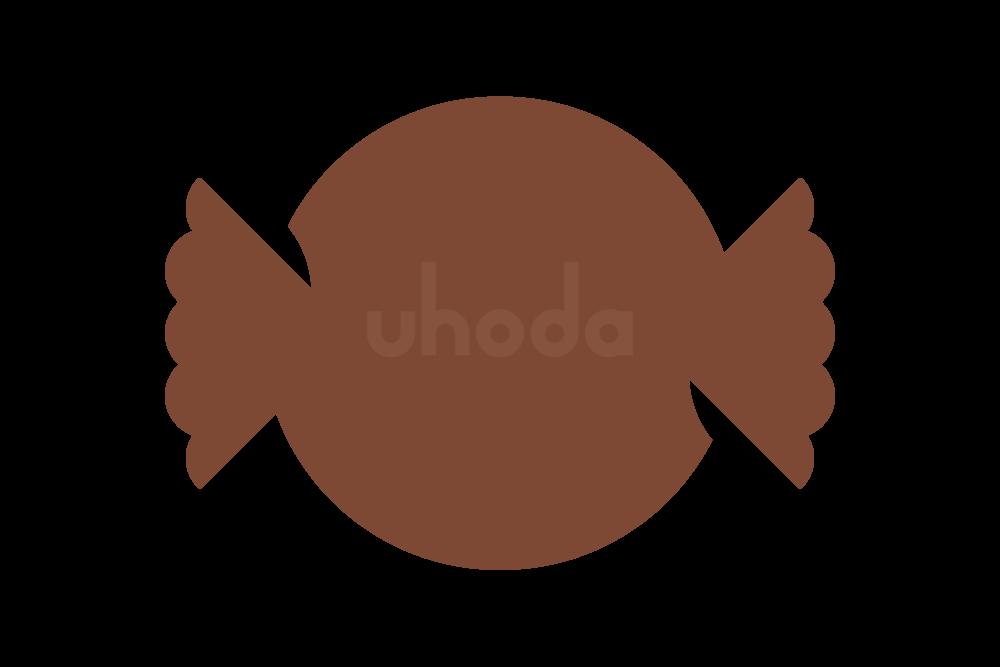 Du chocolatgourmand et de qualité grâce àFranz -