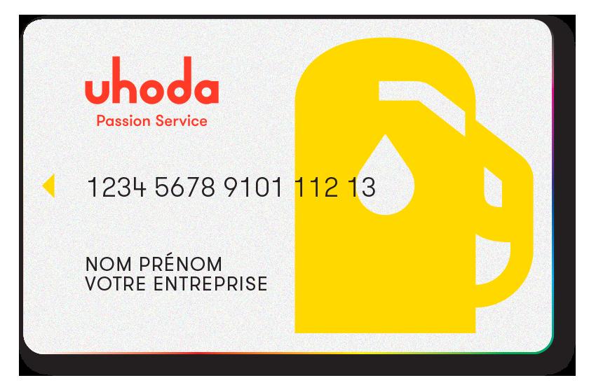 Uhoda-Card-Carte-Carburant-01.png