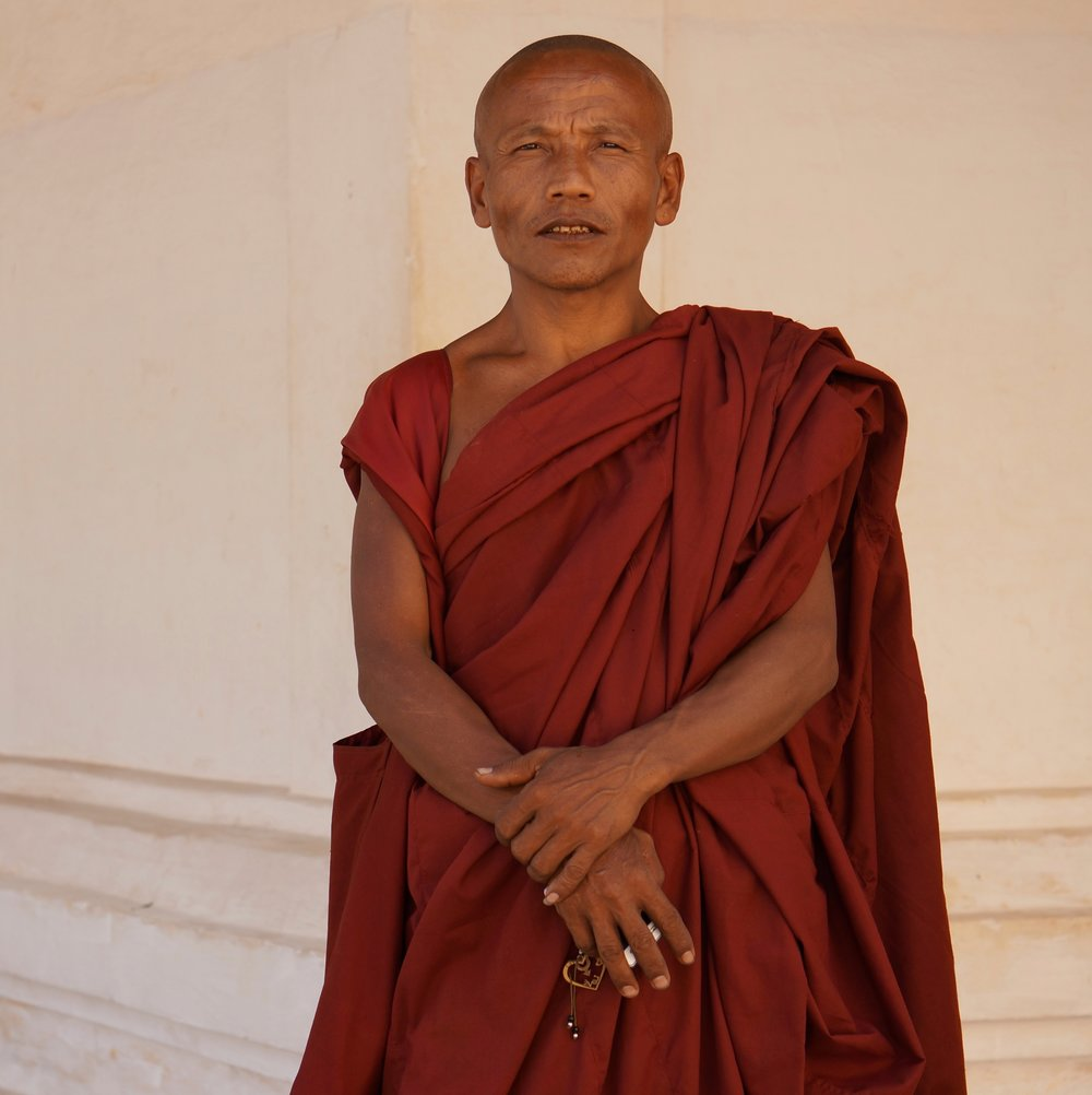 People-Burmese Monk.jpg