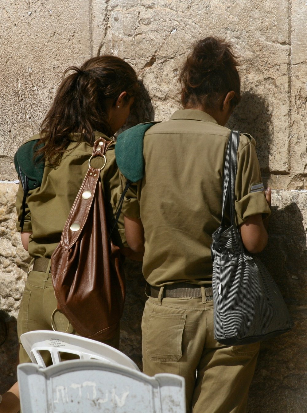 People-Soldiers at Wailing Wall.jpg