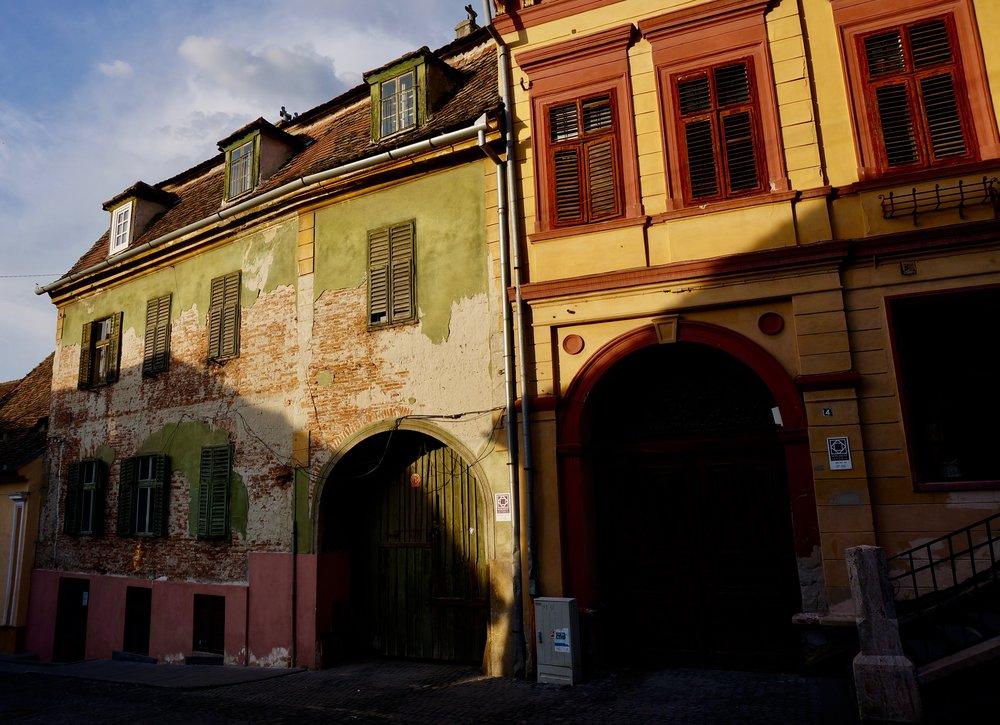 Places-Sibiu Street.jpg