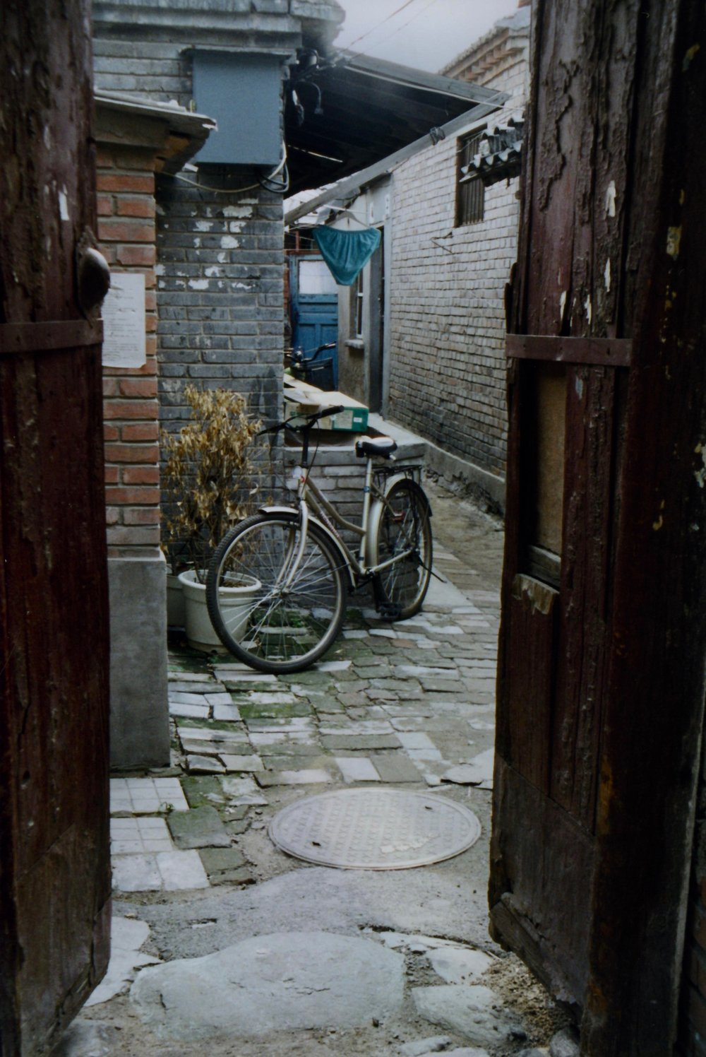 Places-Beijing Hutong.jpg