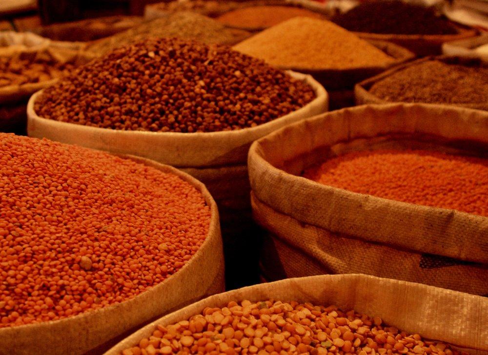 Things-Beans.jpg